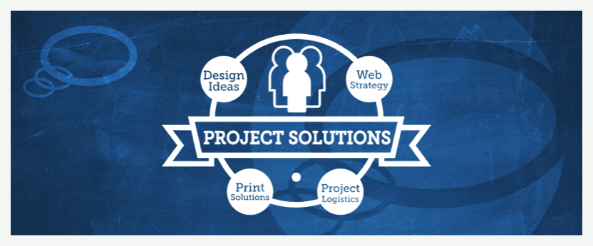 We specialise in Design, Print and Web project solutions, helping businesses like yours be extraordinary
