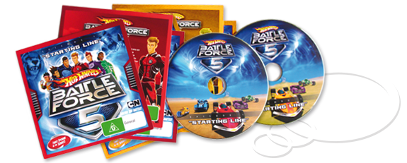 DVD PRODUCTION services like, Replication, Authoring , Artwork, High & Low Volume production, Local & OS Solutions